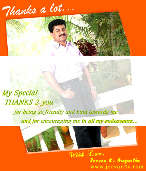 Jeevan4u Thanks a lot...